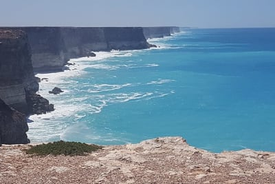 640px The Great Australian Bight in October