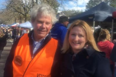 Volunteer_Paul_Bunney_with_Mayo_MP_Rebekha_Sharkie_Facebook_Paul_Bunney.jpg