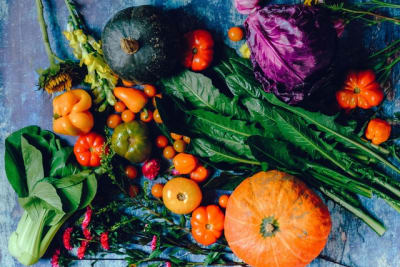 assortment-cabbage-cherry-tomatoes-1458694 (1).jpg