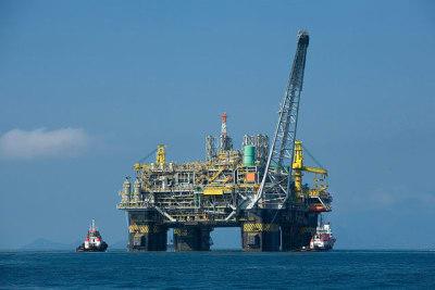 640px Oil platform P 51 Brazil 1