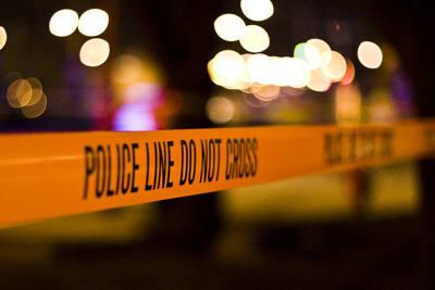 640px Police Line Crime Scene 2498847226 tape