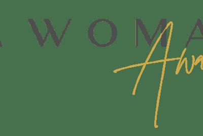 SA Woman Awards Logo 01