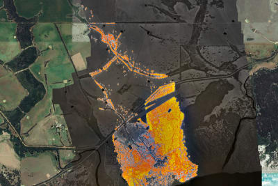 FireFlight_uses_specialist_thermal_imaging_cameras_and_high_precision_GPS.png