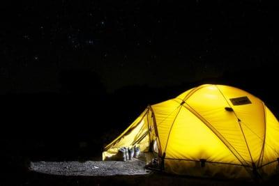 yellow-tent-under-starry-night-45241.jpg