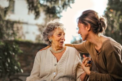 joyful-adult-daughter-greeting-happy-surprised-senior-mother-3768131.jpg