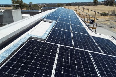 The_100_roof-mounted_solar_panels_at_Mount_Pleasant_will_help_reduce_SA_Waters_operating_costs_1.jpg