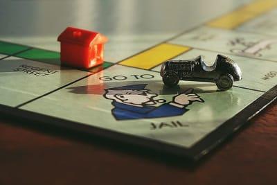 monopoly-board-game-board-games-games.jpg