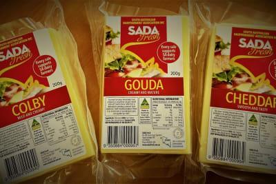 SADA_Three_Cheeses_light_filter_adjustments.jpg