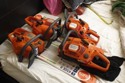 25-nov-stolen-chainsaws.jpg