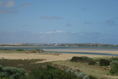 Photo_by_Hullwarren_entrance_channel_to_the_Coorong_from_Hindmarsh_Island_Wikimedia.jpg