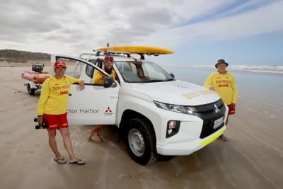 Goolwa_Surf_Life_Saving_Club02.JPG