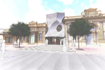 Victor_Harbor_Arts_and_Culture_Centre_Concept_Image.jpg