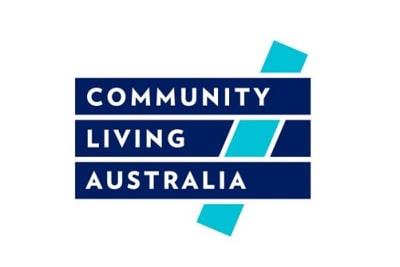 community_living_australia_logo.jpg