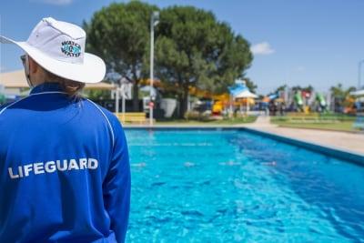 Murray_Bridge_Swimming_Centre.jpg