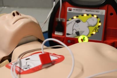 first aid gede0ad837 640