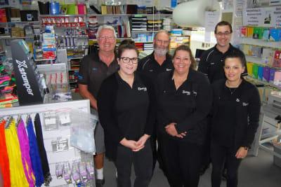 Office Shop staff.jpg