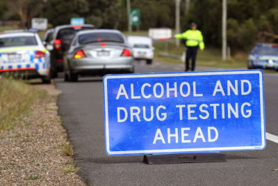 ROADSIDE DRUG TESTING.jpg