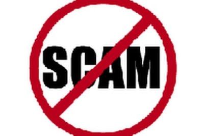 Scam image 2.jpg