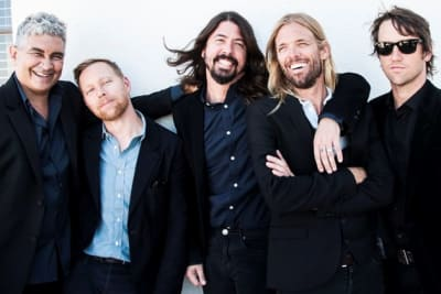 foo-fighters-2.jpg