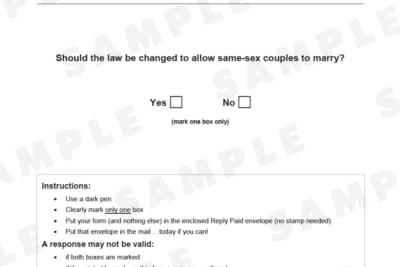 ssm survey.png