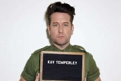 Kav-Temperley-ALL-YOUR-DEVOTION-Tour-Poster-Cropped-671x377.jpg