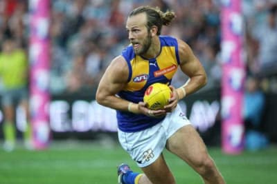 Schofield to call time