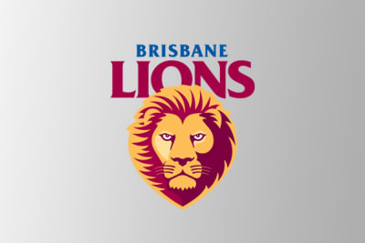 Brisbane thrashes Port to climb ladder