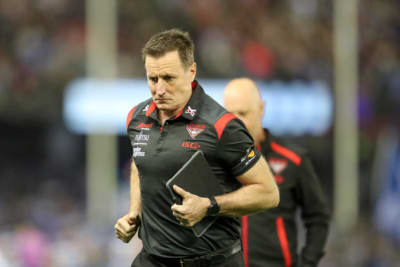 Rutten to succeed Worsfold in 2021
