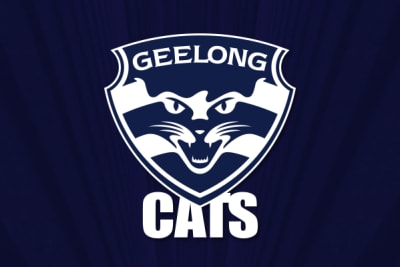 Hawkins boots Cats to win over Power