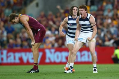 Tigers aim to blunt revamped Cats attack