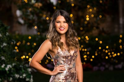 The_Bachelor_Australia_S7_Ep5_-_Julia.jpg