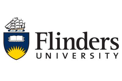 Flinders University 1