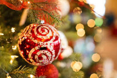 Christmas image