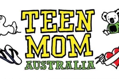teenmomaus_logo-680x340.jpg