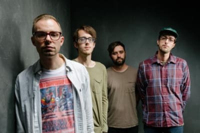 CloudNothings-1485356058-640x512.jpg