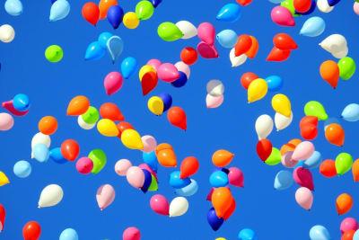 balloon-2101359_960_720.jpg