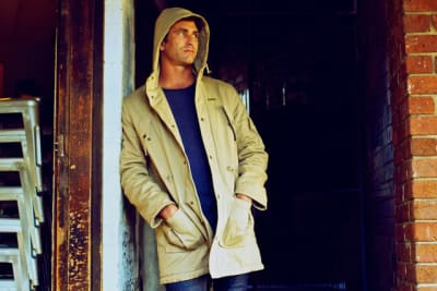 Pete Murray March 2018 low res.jpeg