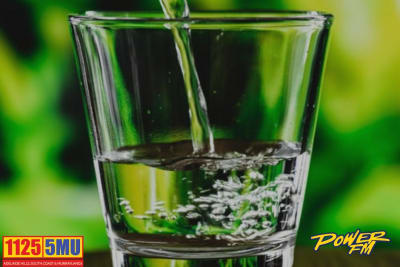 Water both 1