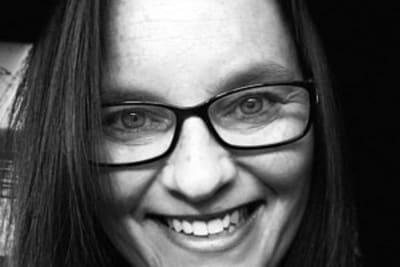 katrina mckelvey portrait home new