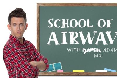 School_of_the_Airwaves.jpg