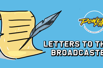 Letters_to_the_Broadcaster.jpg