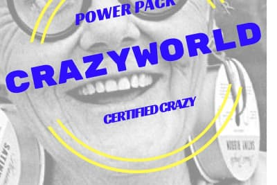 Crazy World Graphic.jpg