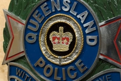 policebadgecloseup