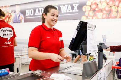 Jenny_Dunworth_is_one_of_7000_new_recruits_at_Coles_supermarkets_Large_1.jpg