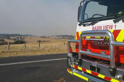 basin view fire truck.jpg