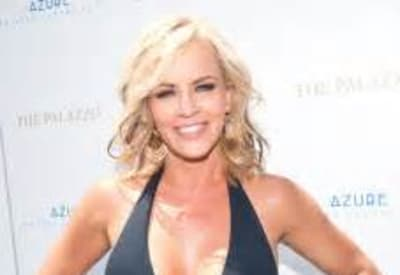 Image result for jenny McCarthy