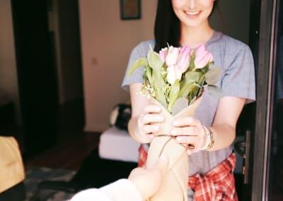 bouquet 1246848 960 720
