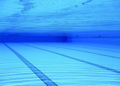 swimming pool 504780 960 720