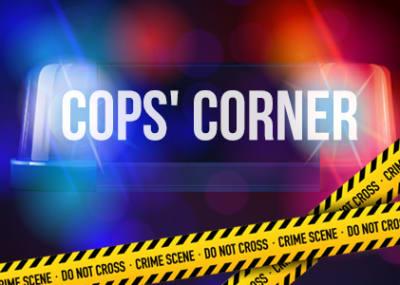 cops-corner-slider (3).jpg