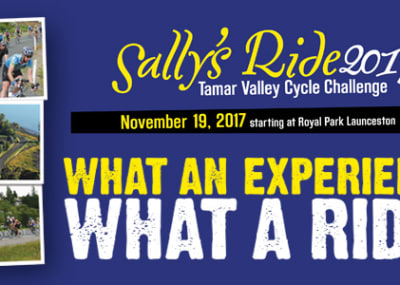 sallys-ride-slider.jpg